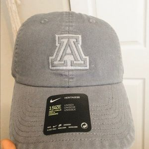 University of Arizona Hat
